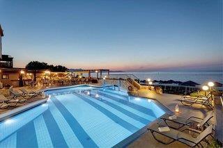 Hotelbild von Indigo Mare Apartotel