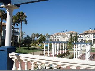 Hotelbild von Leo San Bruno