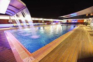 Hotelbild von Sürmeli