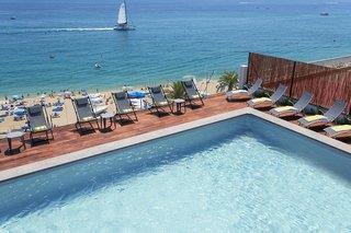 GHT Miratge - Erwachsenenhotel