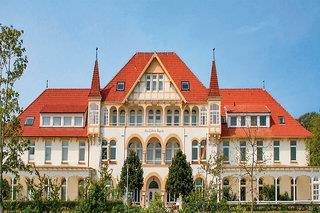 Haus Wilhelm-Augusta