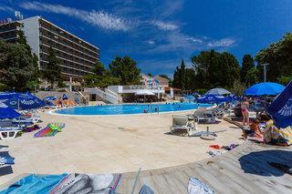 Drazica Resort - Hotel Drazica 3*, Krk (Insel Krk) ,Chorvátsko