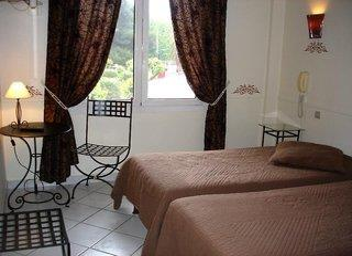 Adonis Sanary Grand Hotel des Bains - 1 Popup navigation