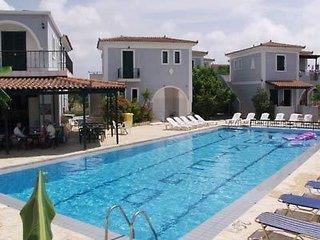 Portego Hotel & Apartments