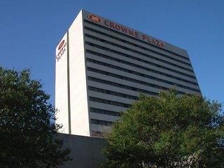 Wyndham Houston West Energy Corridor 3*, Houston ,Spojené štáty