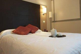 Residhome Appart Hotel Occitania Toulouse