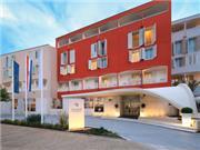 Hotel Valamar Riviera Hotel & Residence - Erwachsenenhotel Kroatien: Istrien