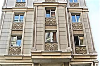 Carlton Istanbul