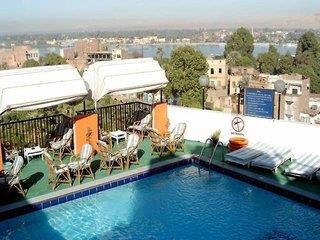 Hotelbild von Emilio