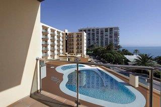 Hotelbild von Ritual Torremolinos - Erwachsenenhotel - Gay friendly