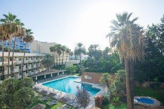Hotelbild von Royal Al Andalus