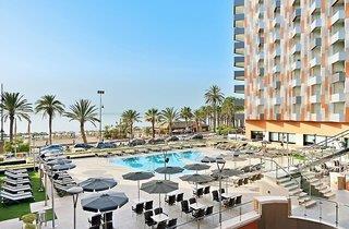 Hotelbild von Melia Costa Del Sol