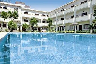 Hotelbild von Tarik