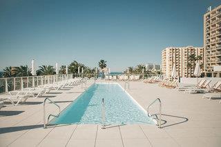 Hotelbild von Hotel Alay
