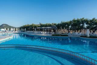 Hotelbild von THB Cala Lliteras