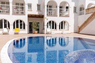 Hotelbild von R2 Bahia Cala Ratjada Design Hotel - Erwachsenenhotel