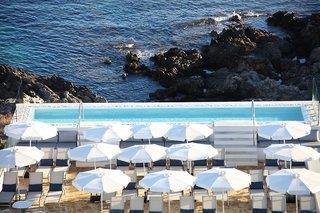 Hotelbild von Mar Azul PurEstil Hotel & Spa - Erwachsenenhotel