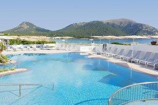 Hotelbild von HSM Regana Hotel