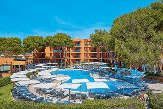 Hotelbild von Protur Turo Pins Hotel