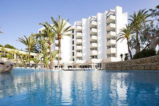 Hotelbild von Hipotels Bahia Grande