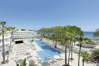 Hotelbild von Iberostar Playa de Muro