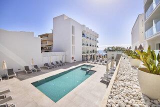 Hotelbild von Ilusion Moreyo