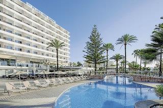Hotelbild von SENTIDO Playa del Moro