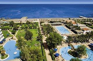 Esperides Beach Family Resort