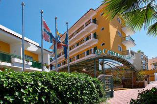 Hotelbild von Carabela
