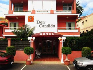Don Candido