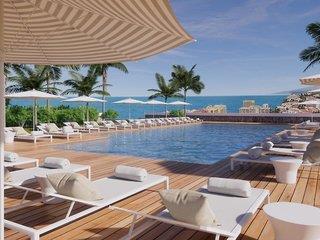 Hotelbild von Elegance Miramar