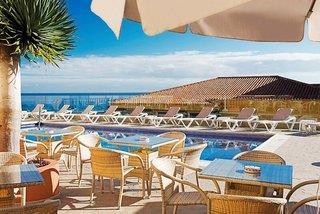 Hotelbild von Monopol