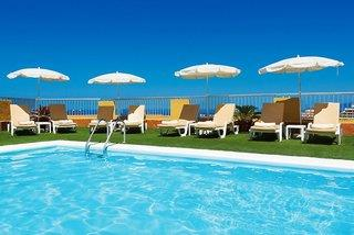 Hotelbild von GF Noelia