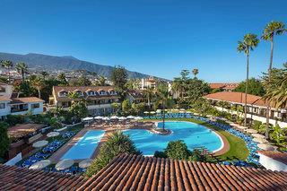 Hotelbild von Alua Parque San Antonio