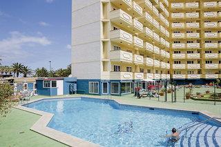 Hotelbild von Teneguia