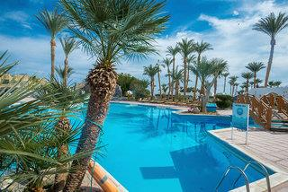 Shams Safaga Resort - Port Safaga