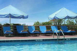 Hotelbild von Ramses Hilton