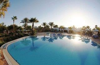 Hotelbild von Fayrouz Resort