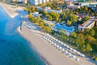 Hotelbild von LABRANDA Alantur Resort