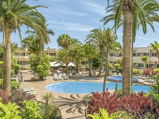 H10 Ocean Dunas - Erwachsenenhotel