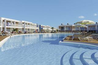 Hotelbild von LABRANDA Bahia de Lobos