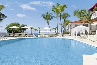 Hotelbild von Luxury Bahia Principe Samana
