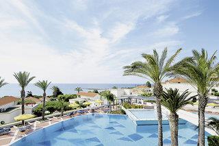 Hotelbild von Mitsis Rodos Maris Resort & Spa