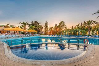 Hotelbild von Kipriotis Hippocrates Hotel - Erwachsenenhotel