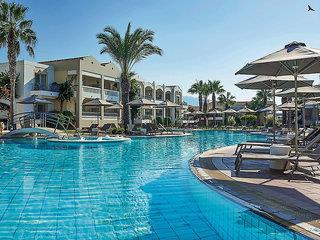 Pelagos Suites Hotel & Spa