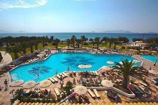 Hotelbild von Lagas Aegean Village