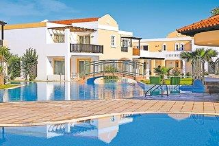 Hotelbild von TUI FAMILY LIFE Marmari Beach by Atlantica
