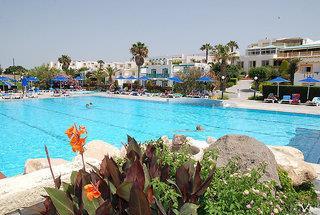 Hotelbild von Mastichari Bay