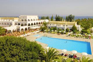 Hotelbild von Platanista