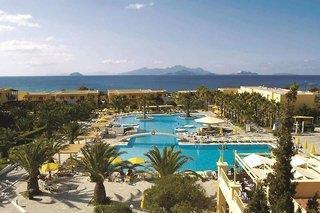 Hotelbild von Atlantica Club Porto Bello Beach